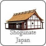 Shogunate Japan