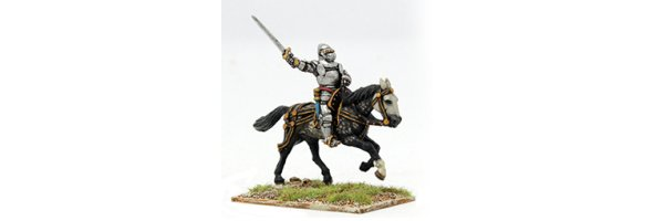 Agincourt to Orleans