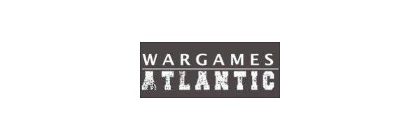 Wargames Atlantic