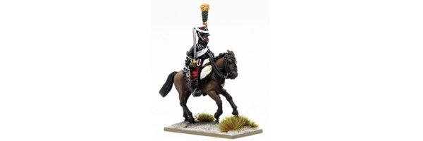 Napoleonic - French