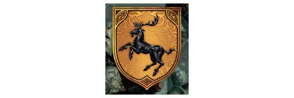 Haus Baratheon
