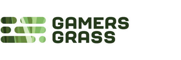 Gamers Grass - Battle Ready Bases