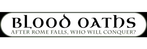 Blood Oaths
