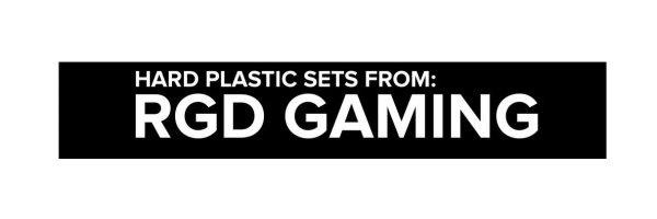 RDG Gaming