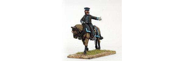 Napoleonic - Brunswick