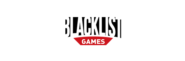 Blacklist Miniatures