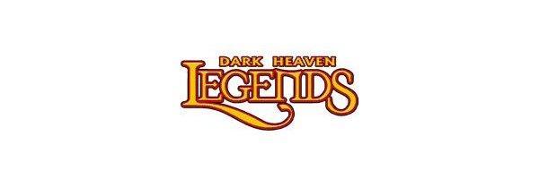 Dark Heaven Legends