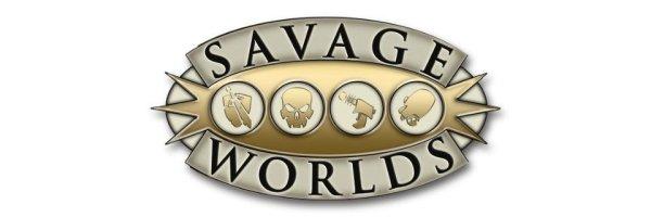 Savage Worlds Bones