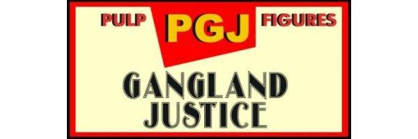 Gangland Justice