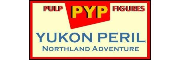 Yukon Peril