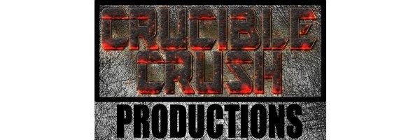 Crucible Crush