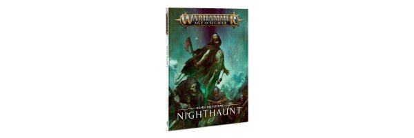 Nighthaunt