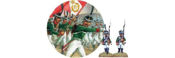 Napoleonic Russian
