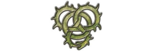Circle of Orboros