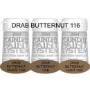 Drab Butternut
