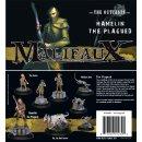 The Plagued Box Set (Hamelin) (8)