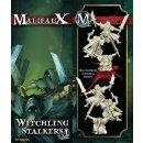 Witchling Stalkers (3) inkl. M3E-Karten