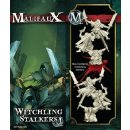 Witchling Stalkers (3)