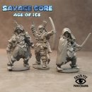Age of Ice Amazons 1 (3)