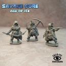 Age of Ice Amazons 2 (3)