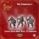 The Companions 4 (3)