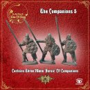 The Companions 5 (3)