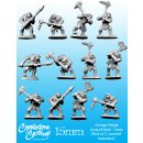 15mm Pict Warriors (12)