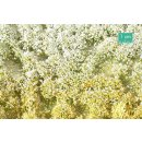 Blütenbüschel Frühling (1:87)