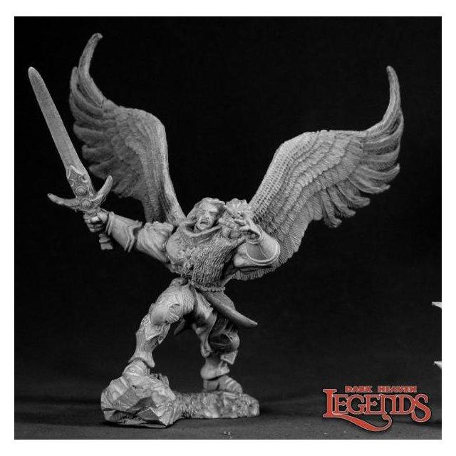 Avatar of Aurellius