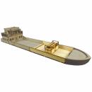 Cargo Ship Extension