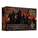 Sergeants at Arms (12)