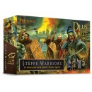 Steppe Warriors (24)