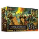 Steppe Warriors (24)
