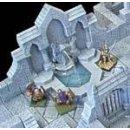 Gothic Dungeon Accessories - Mold #41