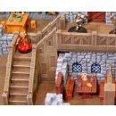 Common Inn Accessories - Mold #58