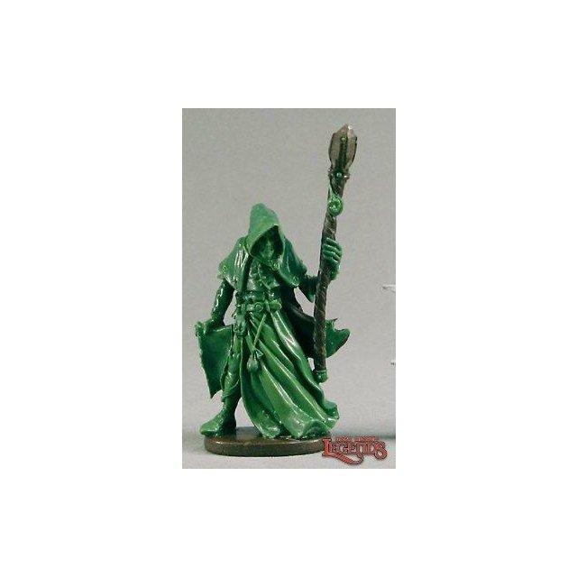 Satheras, Elf Warlock
