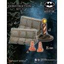 CONSTRUCTION SET II