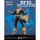 BLACK ADAM (DC UNIVERSE)