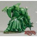 Deckard Nightveil, Bone Pander Death Priest