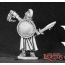 Perseus, Greek Hero