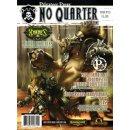 No Quarter 21
