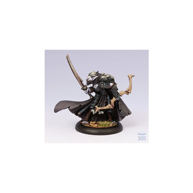 Legion Strider Deathstalker Blister