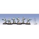 Dawnguard Invictor Unit (10)