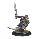 Legion Bayal Hound of Everblight HexHunter UA Blister