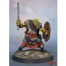 Black Orc Warriors (2)