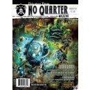 No Quarter 39