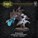 Legion Carnivean/Ravagore/Scythean Hvy Dragonspawn (plastic)