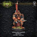 Skorne Cyclops Raider Light Warbeast Box (plastic)