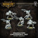 Cyriss Eradicators Unit Box (5) (plastic)