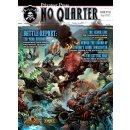 No Quarter 50